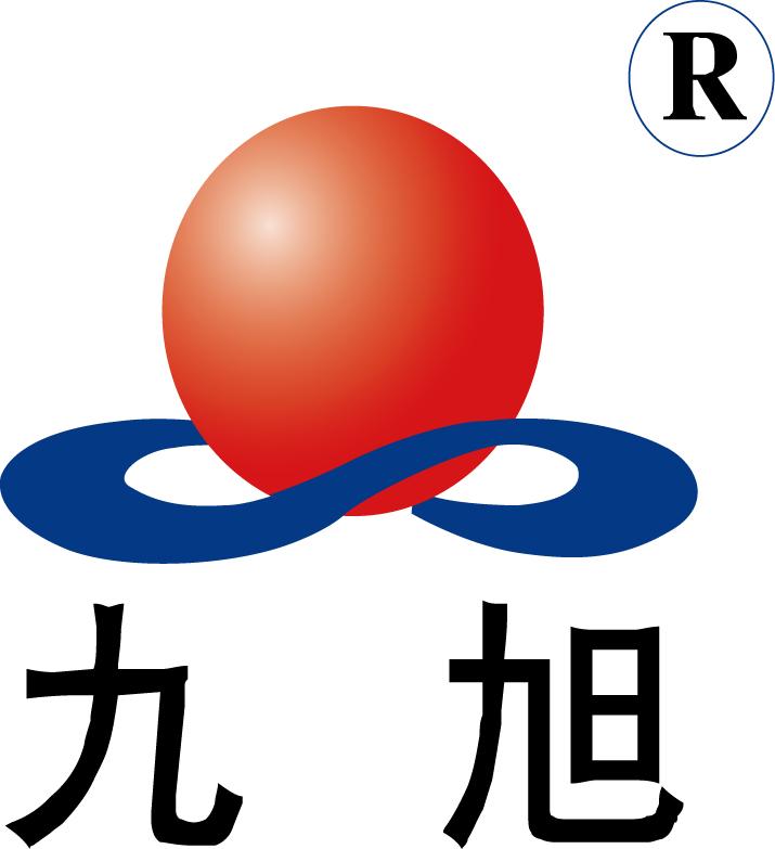 浙江九旭药业有限公司