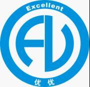 武义县风力齿轮制造有限公司