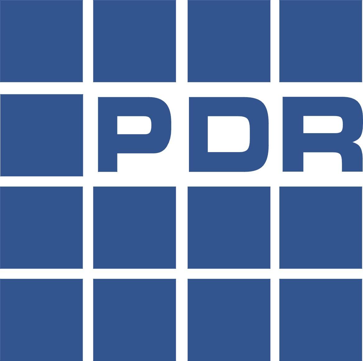 福州市规划设计研究院最新招聘信息