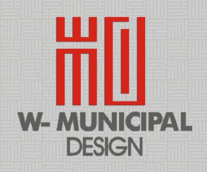 无锡市政设计研究院有限公司福建分公司