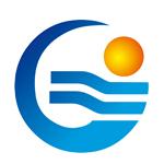 福建省海天工程造价咨询有限公司