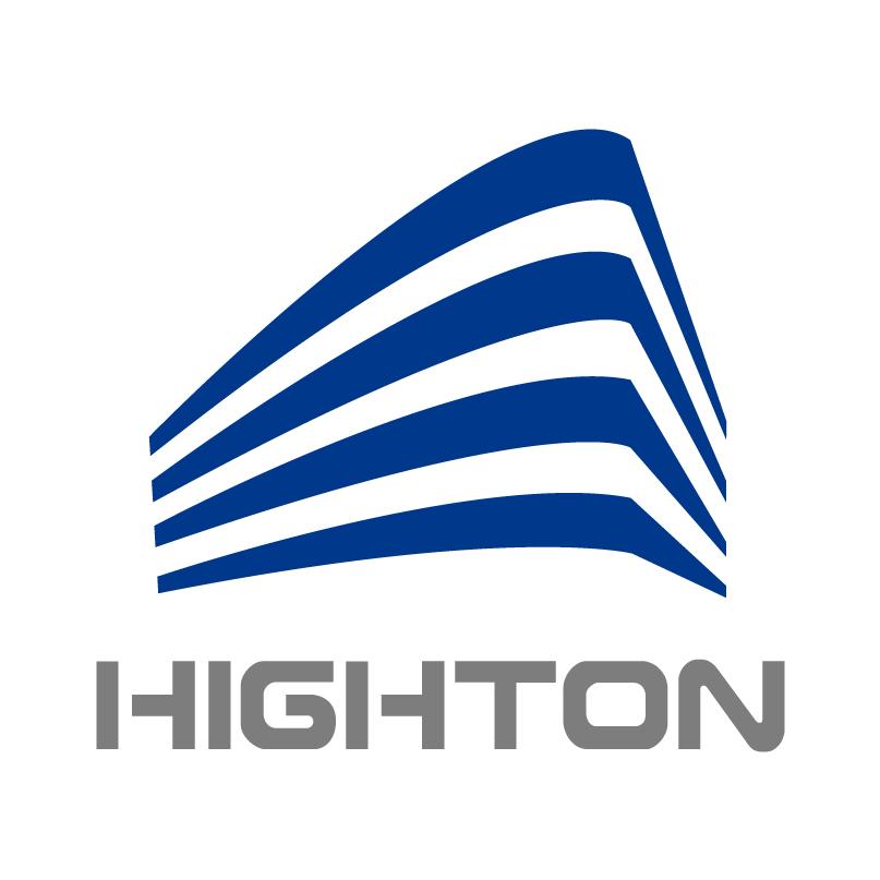 logo logo 标志 设计 图标 807_807