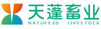 天蓬集团有限公司