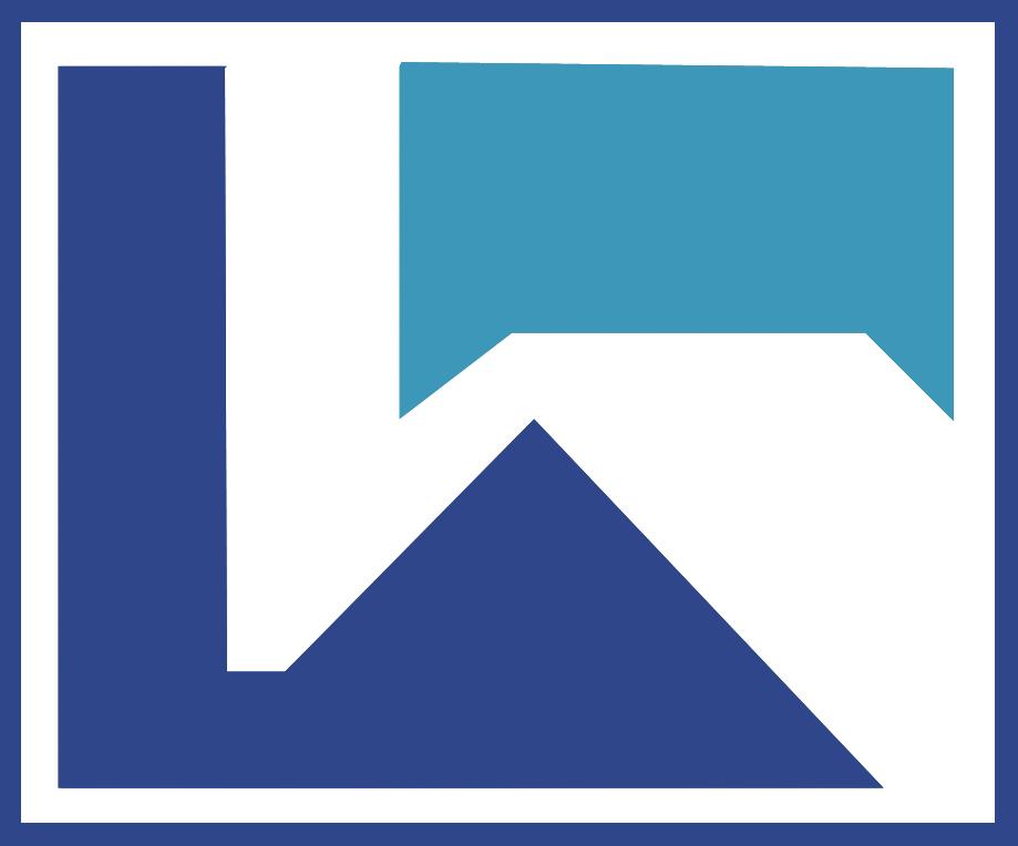 华蓝设计(集团)有限公司福州分公司