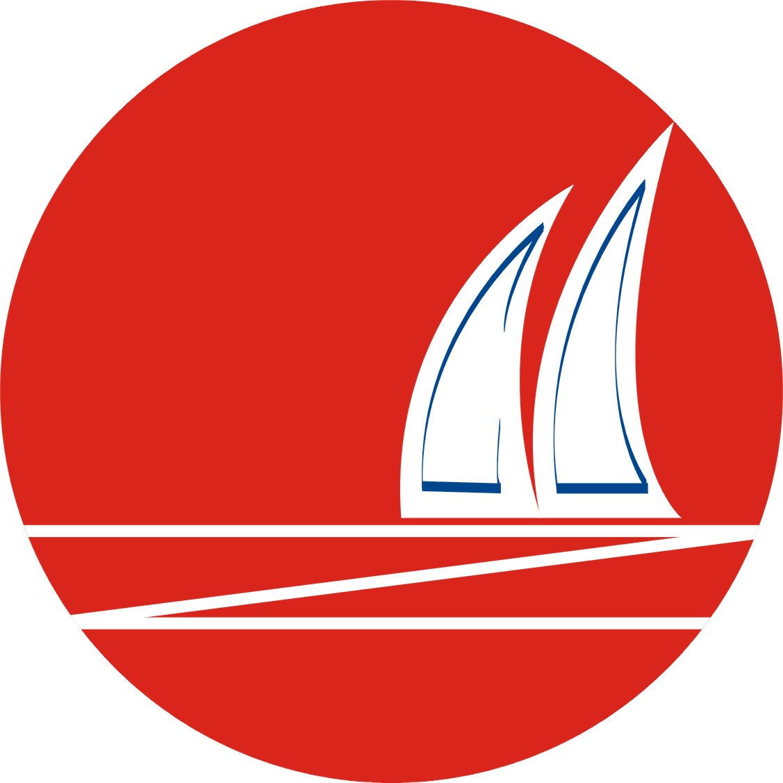 舟山中明船务工程有限公司最新招聘信息