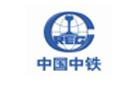 中鐵港航東南海洋工程有限公司