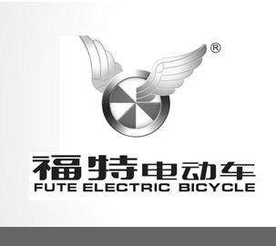 浙江台州福特宝电动车制造有限公司