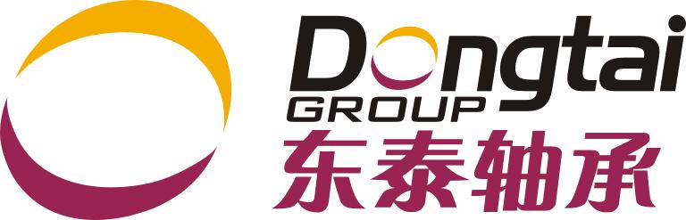 臺州市東泰軸承有限公司