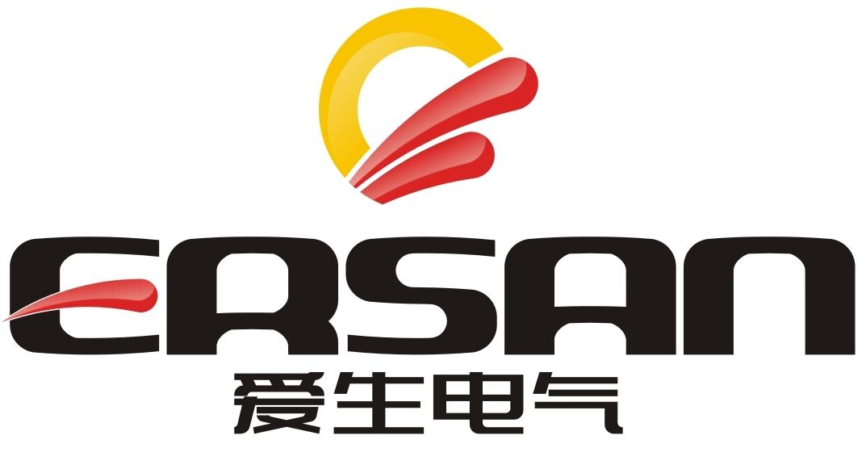 The latest recruitment information of Fujian Aisheng Electric Co., Ltd.