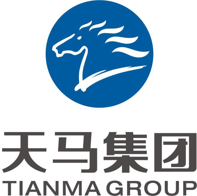 福建天马科技集团股份有限公司