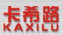 台州市赛龙电动车制造有限公司