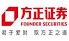 方正证券有限责任公司台州邮电路证券营业部