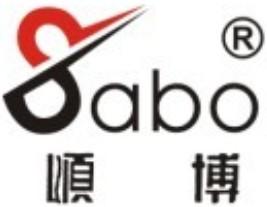 台州奥博管业有限公司