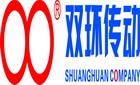 浙江双环传动机械股份有限公司
