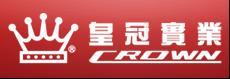 浙江皇冠实业有限公司