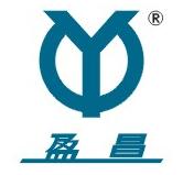 浙江盈昌眼镜实业有限公司
