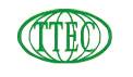台州同济环保工程有限公司最新招聘信息