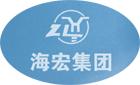 浙江海宏液压科技股份有限公司