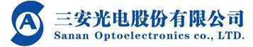 三安光电股份有限公司最新招聘信息