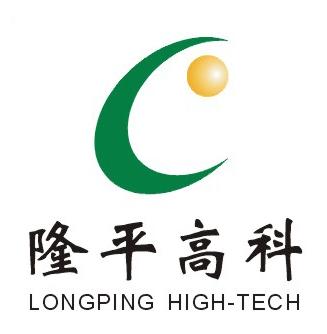 袁隆平农业高科技股份有限公司江西种业分公司
