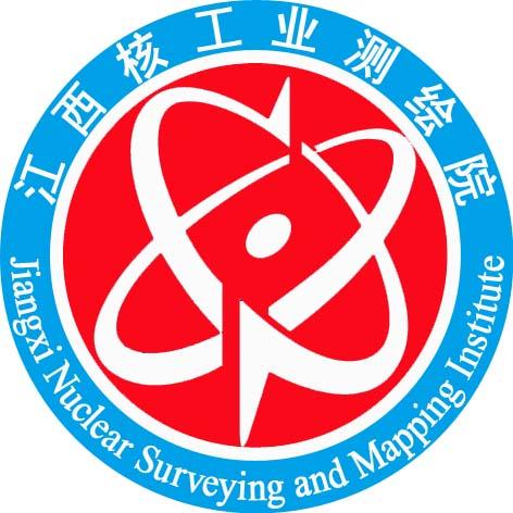 江西核工业测绘院