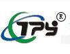 江西太平洋电缆集团有限公司