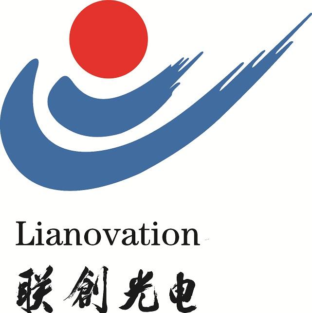 江西联创照明信息科技有限公司