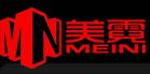 南昌美霓光环境科技发展有限公司