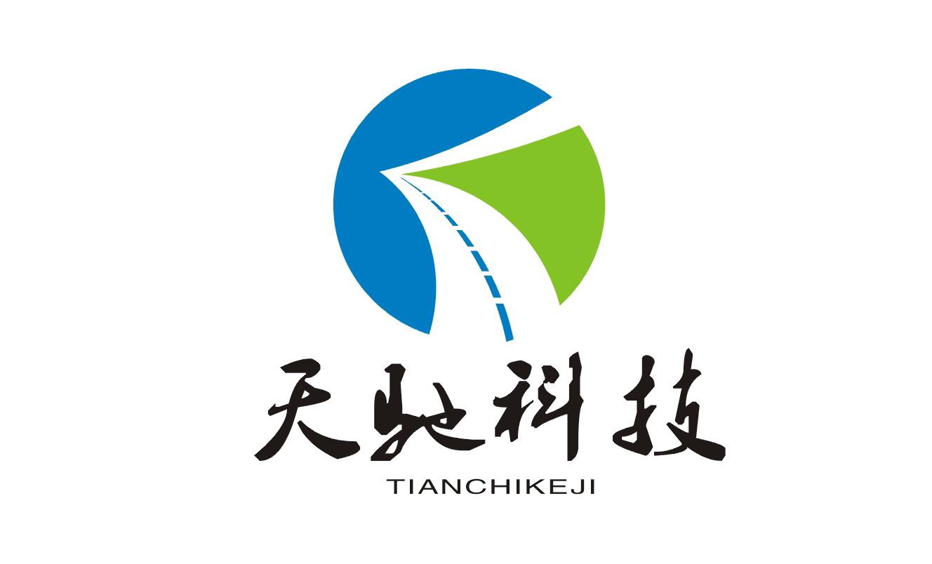江西省天驰高速科技发展有限公司