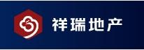 江西祥瑞置业有限公司