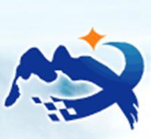 厦门环资矿业科技股份有限公司