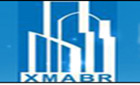 厦门市工程检测中心有限公司