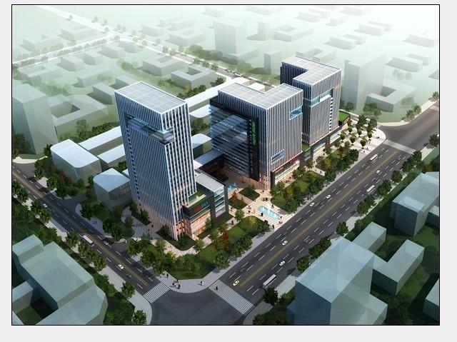 南昌坤城建筑设计咨询有限公司最新招聘信息