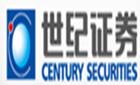 世纪证券有限责任公司南昌八一大道证券营业部