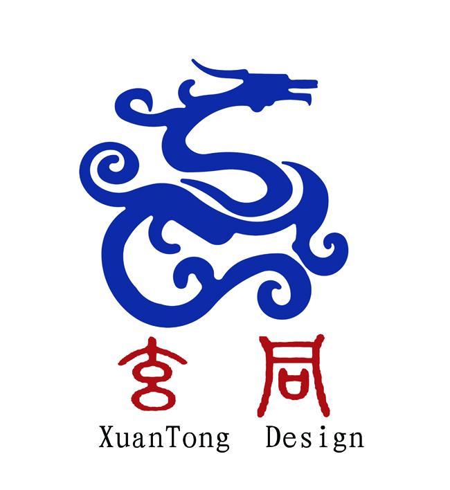 北京市工业设计研究院江西分院