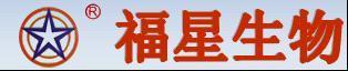 福星(厦门)生物饲料有限公司