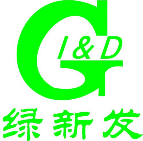 厦门绿新发生物科技有限公司最新招聘信息