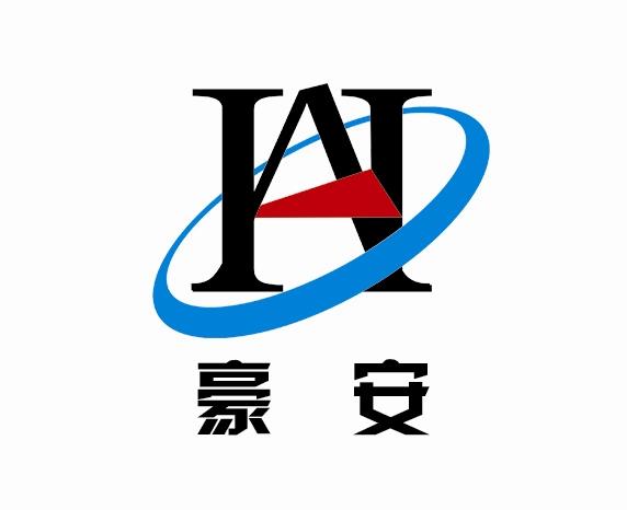 江西豪安能源科技凯发k8国际国内唯一