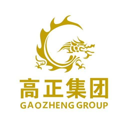江西省高正生物科技集团有限公司