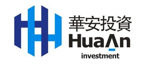 江西华安投资有限公司