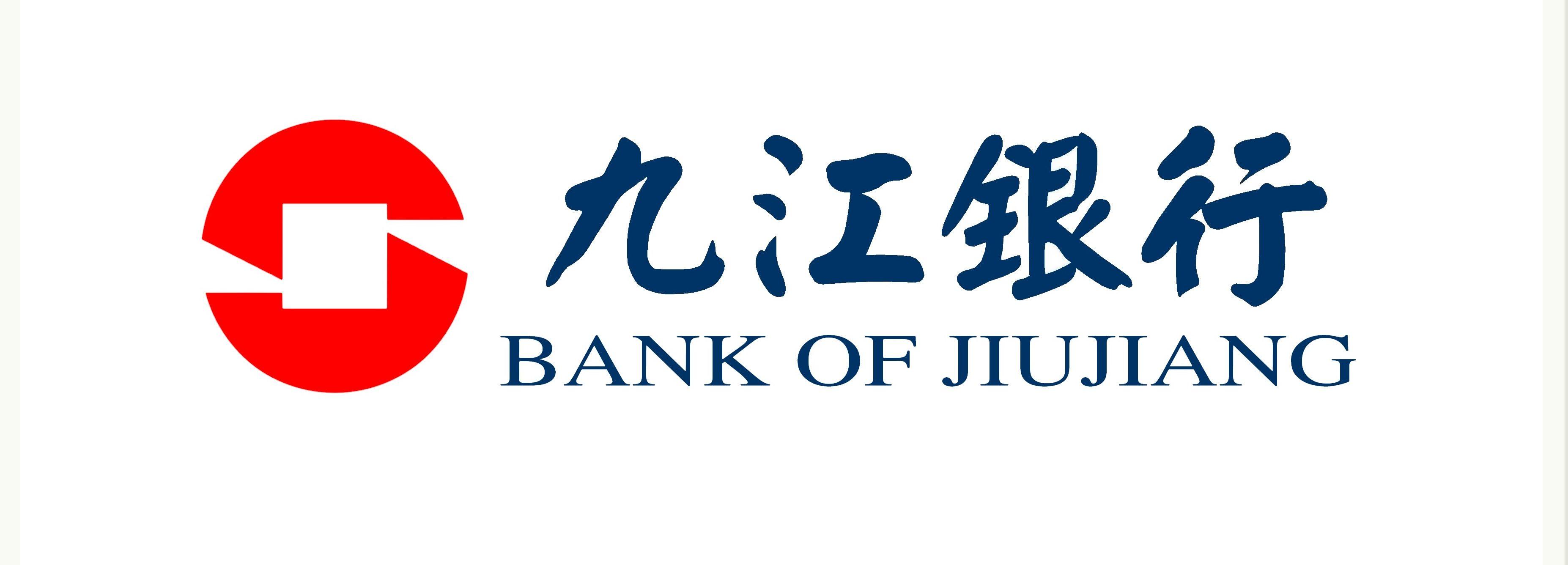logo logo 标志 设计 矢量 矢量图 素材 图标 3708_1336