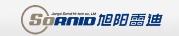 江西旭陽雷迪高科技股份有限公司