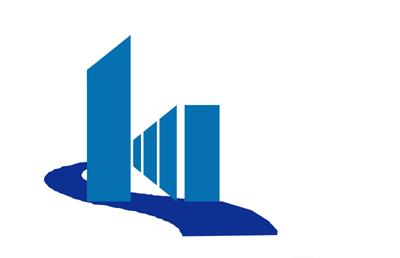 安徽省城建设计研究院福建分院