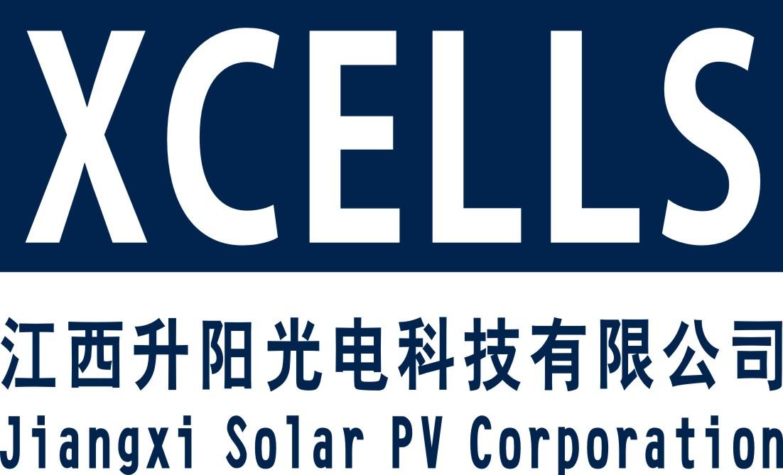 江西升阳光电科技有限公司
