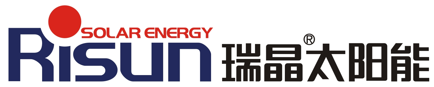 江西瑞晶太阳能科技有限公司