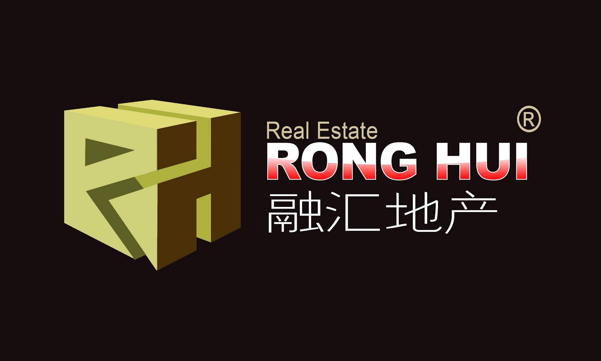 新余融汇房地产开发有限公司