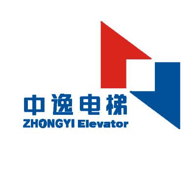 江西中逸电梯设备有限公司