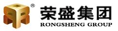 福建荣盛钢结构实业有限公司