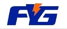 福建福格電氣有限公司