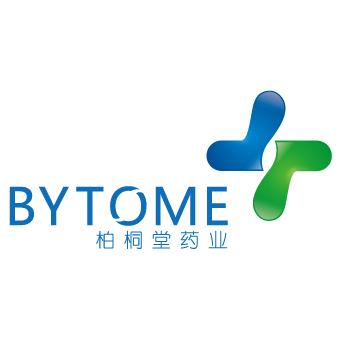柏桐堂(福建)生物药业有限公司